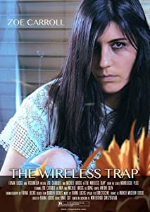 Watch free english comedy movies The Wireless Trap by none [360p]