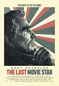 Primary photo for The Last Movie Star