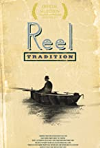 Primary image for Reel Tradition