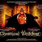 Simon Callow in Chemical Wedding (2008)
