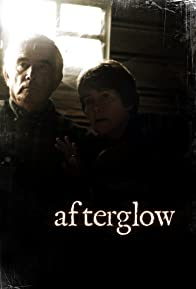 Primary photo for Afterglow