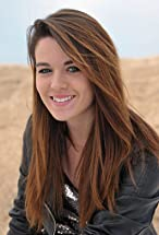 Nikita Ramsey's primary photo