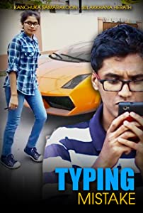 Direct download 1080p movies Typing Mistake by none [Ultra]