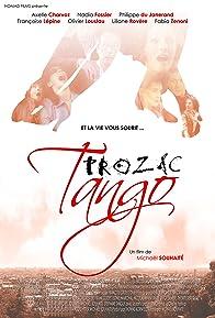 Primary photo for Prozac tango