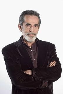 Frank Ramírez Picture