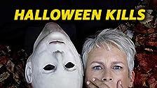 'Halloween Kills'