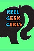 Primary image for Reel Geek Girls