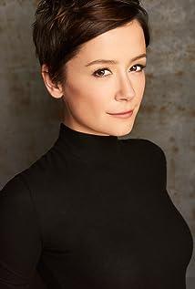 Phoebe Neidhardt Picture