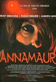 Download Annamaura (2012) Movie