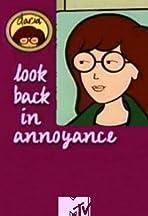 Daria: Look Back in Annoyance