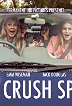 The Crush Space