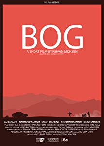 Bog full movie in hindi free download hd 1080p