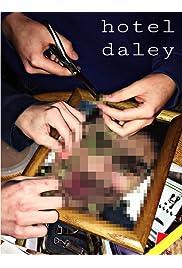 Hotel Daley