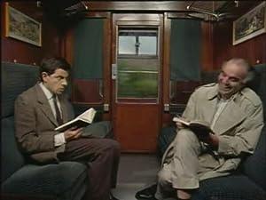 Voir Les Nouvelles Aventures de Mr. Bean en streaming VF sur StreamizSeries.com | Serie streaming