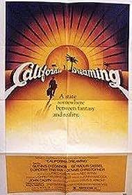 California Dreaming (1979)