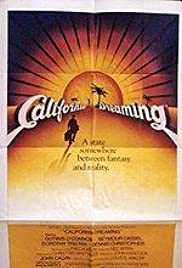 Watch live movies hollywood California Dreaming USA [iTunes]