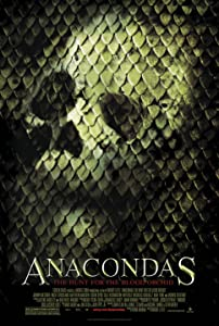 Anacondas: The Hunt for the Blood Orchid full movie hd 1080p