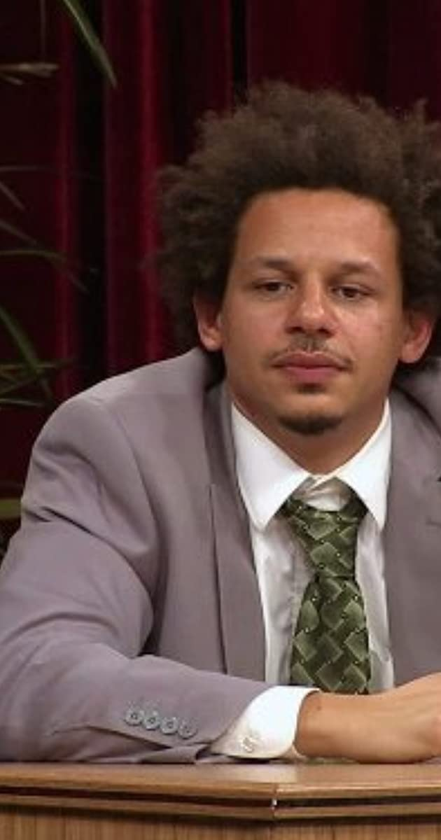eric andre show free download