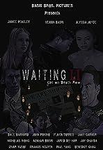 Waiting II: Girl on Death Row