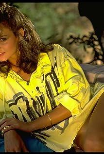 Порно актриса angel 1985