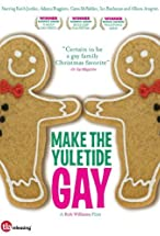Primary image for Make the Yuletide Gay