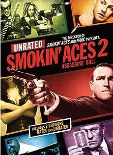 Smokin' Aces 2: Assassins' Ball
