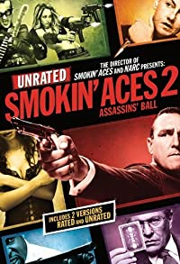 Primary photo for Smokin' Aces 2: Assassins' Ball