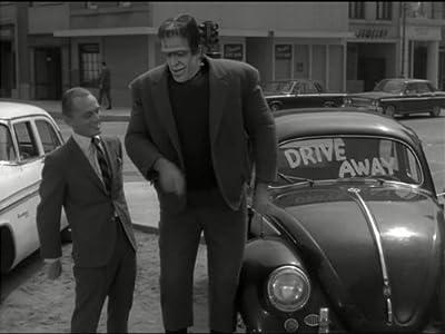 Movies video free download Herman, the Tire Kicker [hd720p]