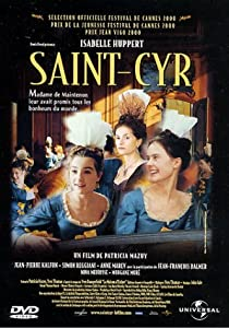 To watch full movies Saint-Cyr France [mpg]