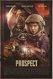 Prospect (2018) ONLINE SEHEN