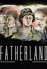 Fatherland Poster