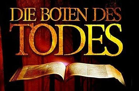 3gp movie to download Die Boten des Todes by none [2048x1536]