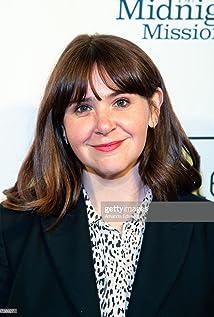 Rachel Fleischer Picture