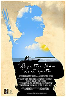 When the Man Went South (2014)