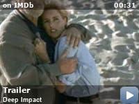 deep impact full movie in hindi 720p download