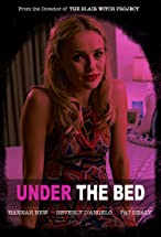 Primary image for Under the Bed