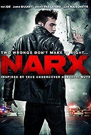 Narx Poster