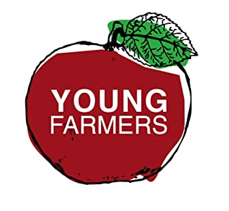 Latest free downloadable movies Young Farmers [h.264]