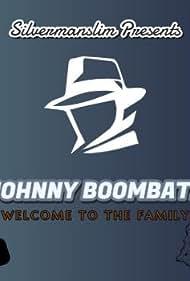 Johnny Boombatz (2020)