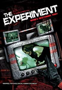 Movie mp4 downloads mobile The Experiment by Louise Friedberg [mkv]