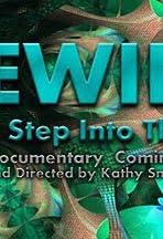 Rewind... A Step Into the Mind