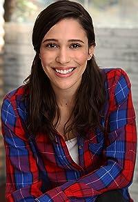 Primary photo for Nira Torres