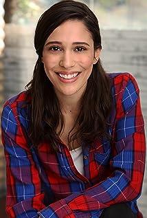 Nira Torres Picture