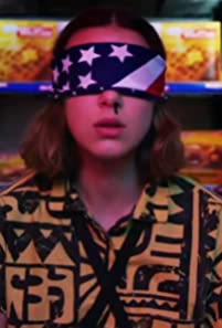"""Hawkins, Indiana is about to get turned upside down by the STRANGEST thing they've ever encountered: a shopping mall! Let's break down what centralized convenience could mean for Season 3 of """"Stranger Things""""."""