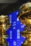 HFPA Promises New Diversity Efforts After Golden Globes Scandal, Time's Up Remains Skeptical