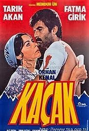 Kaçak (1982) with English Subtitles on DVD on DVD