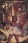 The Alien Factor (1978)