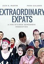 Extraordinary Expats