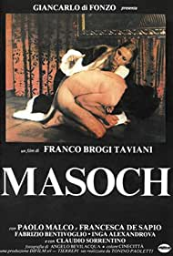 Masoch (1980)