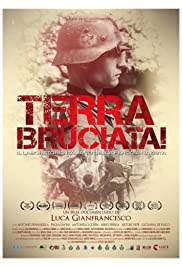 Terra Bruciata! - Scorched Earth!